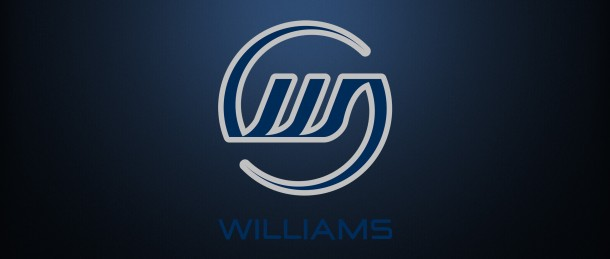 williams-f1-556-2560x1600-610x259